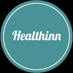 logo-healthinn